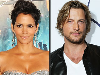 Truce after Bruises &#8211; Halle Berry and Ex Reach Agreement