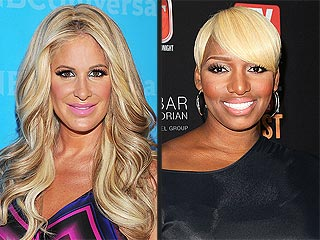 Was Kim Zolciak Fired from the Real Housewives of Atlanta?
