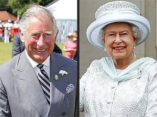 Prince Charles Is Impatient to Be King – Or Is He Joking? | Prince Charles, Queen Elizabeth II
