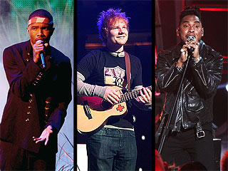 Grammy Surprises & Snubs: PEOPLE's Music Critic Breaks It Down