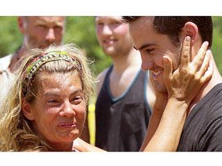 Lisa Whelchel 'Hit Rock Bottom' on Survivor, Says Brother | Lisa Whelchel