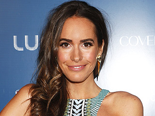 Fashion Star Host Louise Roe Gushes About Her Romantic Engagement