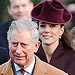 Who Is Better Dressed: Prince Charles or Prince William? | Kate Middleton, Prince Charles, Prince William