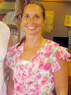 Principal Dawn Hochsprung Was Loved, Committed to Safety