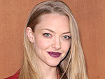 Amanda Seyfried: &#39;Everyone Wants to Have Sex&#39; with Channing Tatum