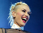 Surprise! Gwen Stefani Joins Gavin Rossdale for Holiday Concert Performance | Gavin Rossdale, Gwen Stefani