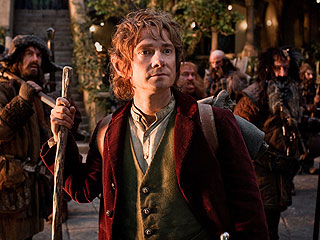Review: The Hobbit Is a Grand Adventure – That Takes Too Long