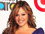 PHOTOS: Remembering Jenni Rivera