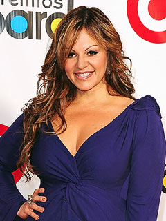 Jenni Rivera's Memoir Coming in July
