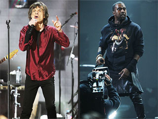 Relive 12-12-12 Concert for Sandy Relief&#39;s Top 5 Moments