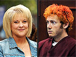Nancy Grace Breaks Down the Top Crime Stories of 2012