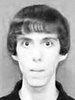 Adam Lanza's Father: 'We Are in a State of Disbelief'