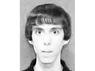 Adam Lanza's Mom 'Didn't Like to Leave Him Alone'