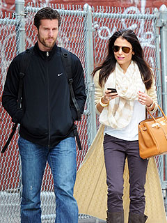 Bethenny Frankel Splits with Husband Jason Hoppy