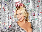 Jenny McCarthy Asks Fans: Who Should I Kiss at Midnight?
