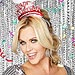 Jenny McCarthy Ready for a Crazy New Year's Eve with Ryan Seacrest