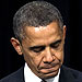 President Obama Meets with Grieving Families | Barack Obama