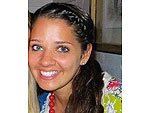 Hero Teacher Victoria Soto Died Saving Her Students