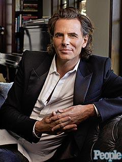 Recovery 'Never Stops' for Duran Duran's John Taylor | John Taylor (Musician)