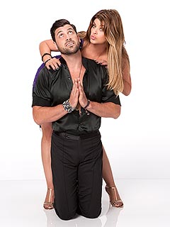 What Are Kirstie Alley's Post-Dancing Plans? | Kirstie Alley, Maksim Chmerkovskiy