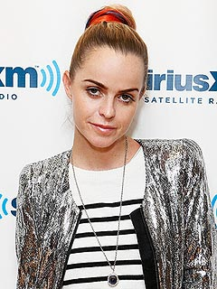 Taryn Manning Arrested for Assault in N.Y.C. | Taryn Manning
