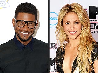Will You Miss Christina & Cee Lo on The Voice Next Season? | Shakira, Usher