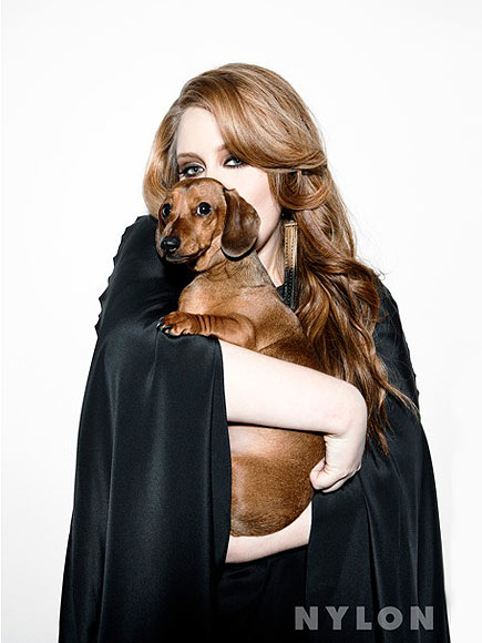 ADELE photo | Adele