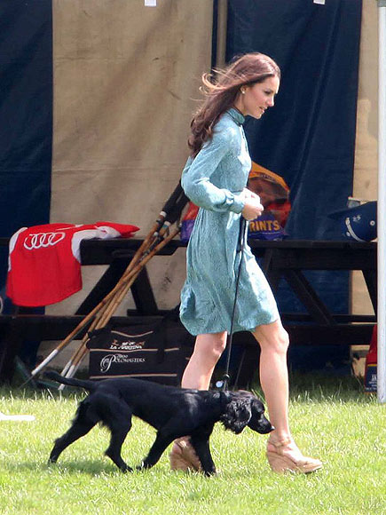 LEAD THE WAY photo | Kate Middleton