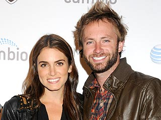 Nikki Reed: 'It's a Mistake' to Have Kids Right After Marriage | Nikki Reed, Paul McDonald