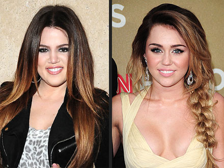 Khloe Kardashian Wants Puppy, Miley Cyrus Offers Help