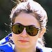 Nikki Reed's Newest Furry Addition Might Make You Squirm | Nikki Reed
