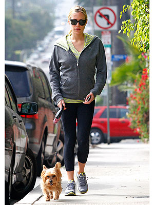 How Kristin Cavallari Stays Fit During Pregnancy | Kristin Cavallari
