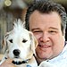 Eric Stonestreet Says Modern Family Actresses are Cyberbullied | Eric Stonestreet