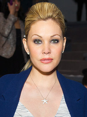 Shanna Moakler&#39;s Dogs Attacked by Hawk