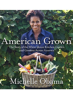 Who Loves American Grown? Bo Obama!| Bo Obama, Stars and Pets, Dogs, Michelle Obama