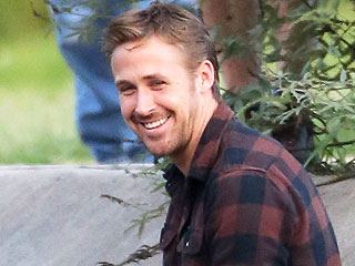 Why a Dog Made Us Jealous This Week (Blame Ryan Gosling)