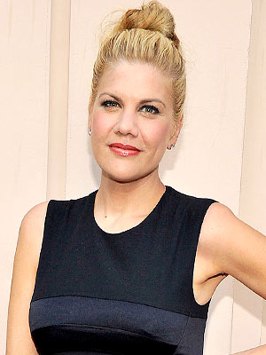 Kristen Johnston Against New York Carriage Horses, NYCLASS Gala