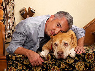 'Dog Whisperer' Cesar Millan: I Attempted Suicide