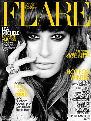 Lea Michele: My Cat Is the &#39;Perfect Companion&#39;| Cats, Lea Michele