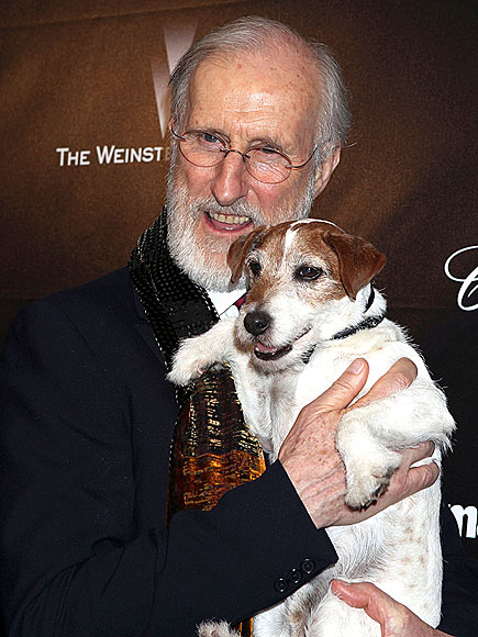 JAMES CROMWELL photo | James Cromwell
