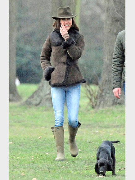 CATHERINE, DUCHESS OF CAMBRIDGE photo | Kate Middleton