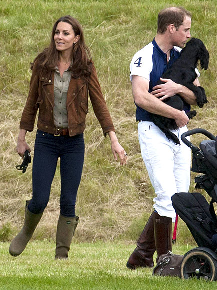 PRINCE WILLIAM photo | Kate Middleton, Prince William