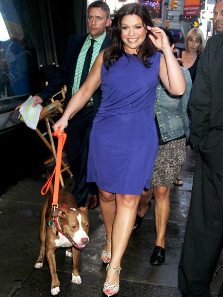 Gallery For Rachael Ray 2012 Weight Loss