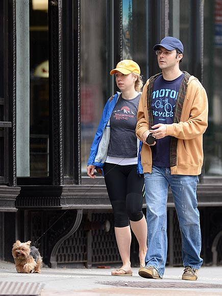 CHELSEA CLINTON photo | Chelsea Clinton, Marc Mezvinsky