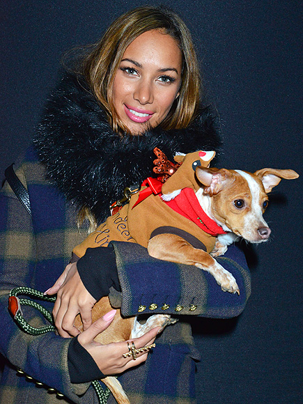LEONA LEWIS photo | Leona Lewis