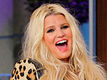 Jessica Simpson's Most Quotable Moments! | Jessica Simpson