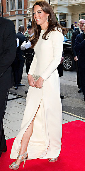 photo | Kate Middleton