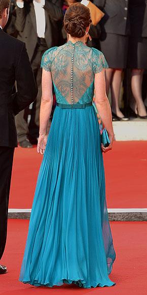 photo | Kate Middleton
