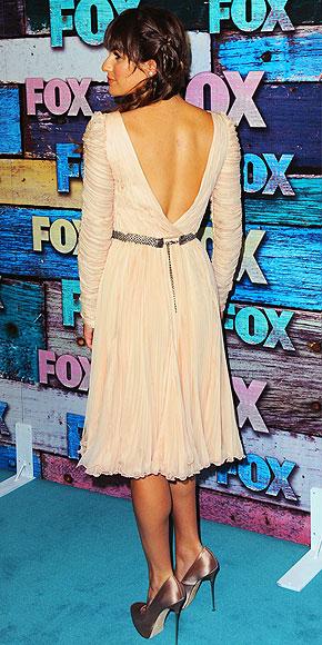 photo | Lea Michele