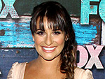What's Her Best Side? | Lea Michele